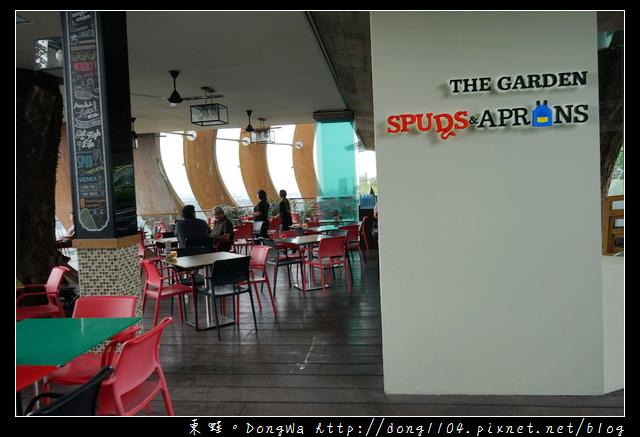 【新加坡行程攻略懶人包】坐華航A350飛新加坡 | 牛車水美食之旅 | 摩天輪/金沙酒店夜景好美麗 | 鴨子船/敞篷巴士遊新加坡好輕鬆