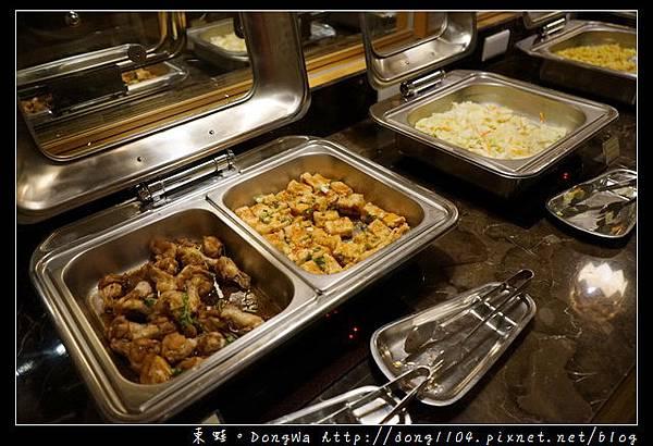 【台中住宿】台中一中商圈住宿推薦|西式自助式餐廳| STAY HOTEL 星漾商旅台中一中館