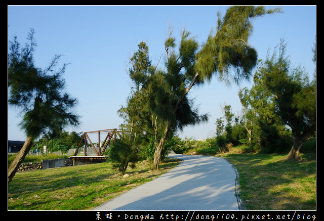 【台中遊記】台中免費景點推薦|台灣版的天空之鏡 Uyuni 鹽湖|清水高美濕地