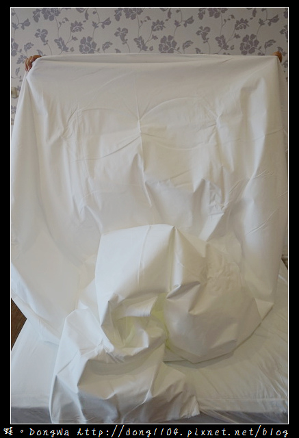 【開箱心得】京之寢 Kyonoshingu 防蟎寢具|生物性全包式防蟎套 日本技術台灣製造