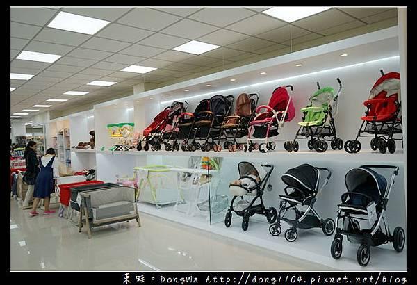 【桃園嬰幼兒用品推薦】新手媽咪首購第一站|小丁婦幼兒童百貨館 ding baby