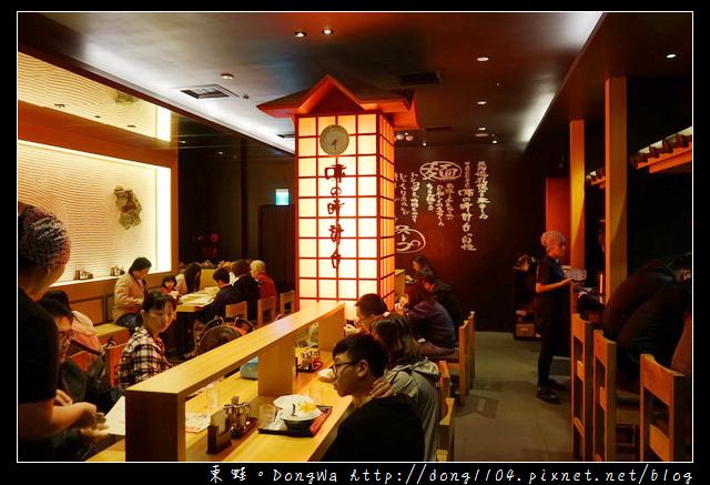 【中壢食記】大江購物中心美食推薦|日本北海道札幌拉麵|味の時計台