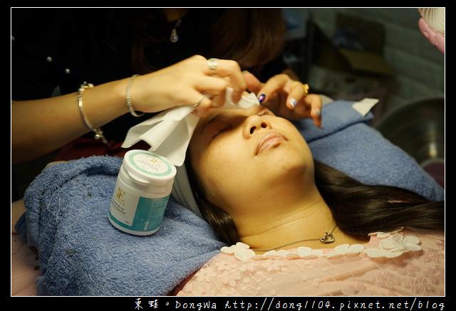【中壢美睫推薦】韓式3D自然濃密接到滿只要1000元 快速接睫毛只要一小時 愛琳Eileen美睫美甲新秘工作fun