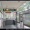 【新加坡自助/自由行】新加坡住宿推薦   V Hotel Bencoolen   兩張單人床房型 有游泳池 近地鐵MRT