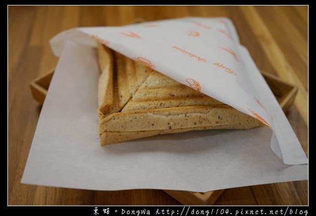 【桃園食記】蘆竹南崁早午餐推薦| 好食光 Eat good² time