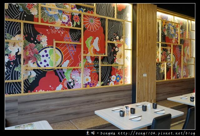 【桃園/丼飯居酒屋】蘆竹南崁日式料理|丼飯免費升級 超大份量澳洲龍蝦海鮮丼|伊賀町丼飯居酒屋