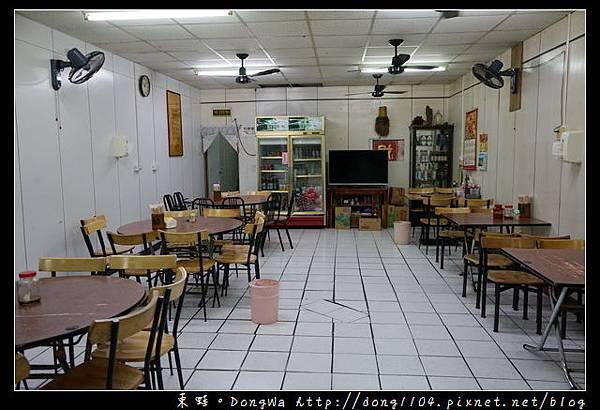 【台東食記】太麻里宵夜推薦|在地好味道的美味小吃|北港鵝肉店