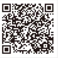 【都蘭慢漫走】台東都蘭部落導覽遊程 手作DIY教學 美味部落風味餐 行動東海岸APP介紹