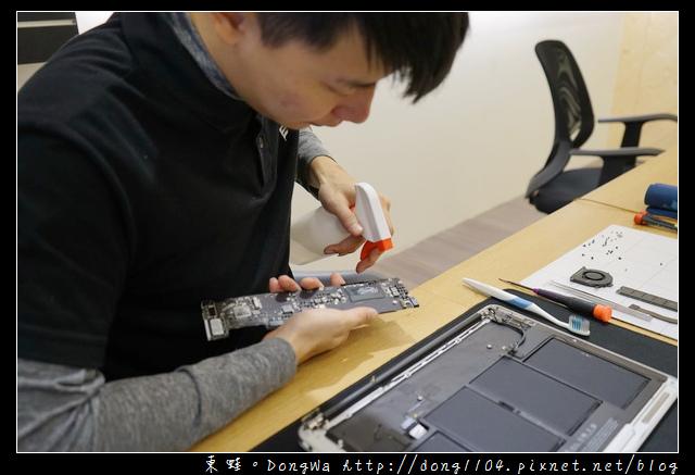 【台北 iphone 換電池推薦】FAST 蘋果快速維修中心 iphone電池更換終生保固 免費電池健康數據檢測