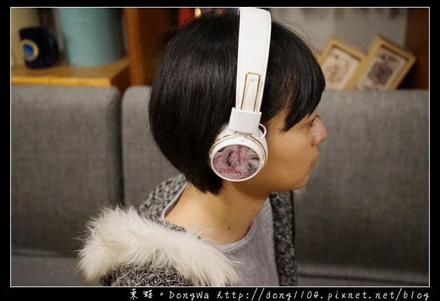 【藍牙無線耳機推薦】Sudio Regent 耳罩式藍芽耳機|北歐瑞典設計 無線自由|12月聖誕獻禮