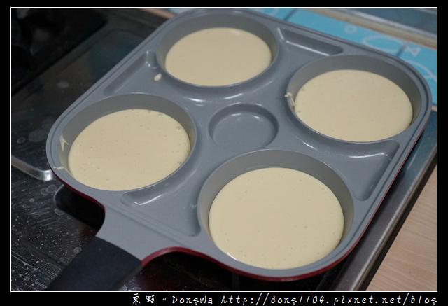 【開箱心得】Steam Plus Pan 烹飪神器|可同時烹飪4種不同口味料理