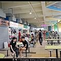 【新加坡自助/自由行】新加坡美食推薦 小印度竹腳市場  Ar Rahman Royal Prata