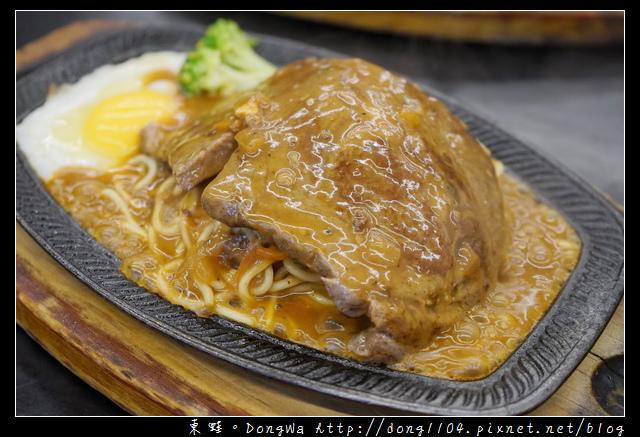 【新竹食記】新竹牛排|加麵不加價 玉米濃湯冰淇淋飲料無限暢飲|首戶牛排