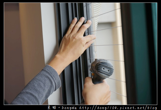【桃園隱形鐵窗推薦】唐盛科技隱形鐵窗|工廠直營 自有工班|隱形防墜窗領導品牌