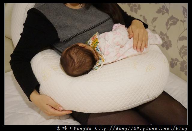 【哺乳枕推薦】GreySa格蕾莎哺乳護嬰枕 寶寶安全圍欄 哺乳好幫手 睡眠輔助枕