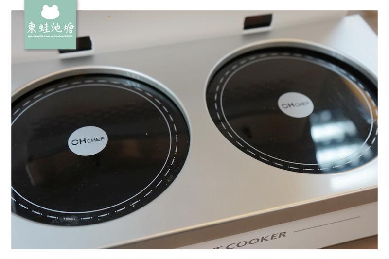 【韓國泡麵機】萊爾富超商自助煮麵機 操作步驟流程介紹