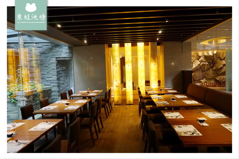 【台中吃到飽推薦】多樣主題餐檯 獨立多人包廂 溫莎咖啡廳 裕元花園酒店