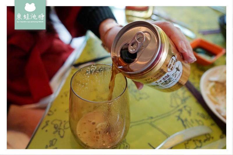 【台酒黑麥汁】MIT 台灣製造 發奶飲品推薦 台酒 TTL 原味/紅麴/薑汁/烏梅黑麥汁
