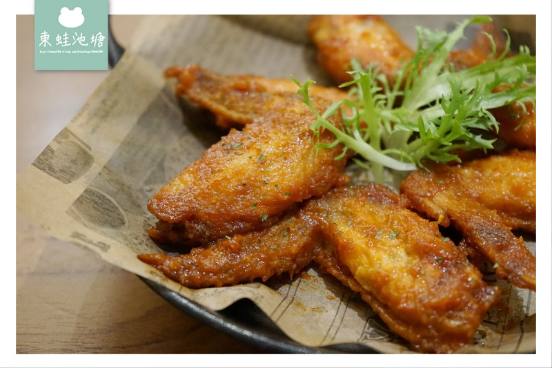 【新竹義式餐廳推薦】YATS葉子 Stay to eat | 新竹竹東美食 近新竹好市多