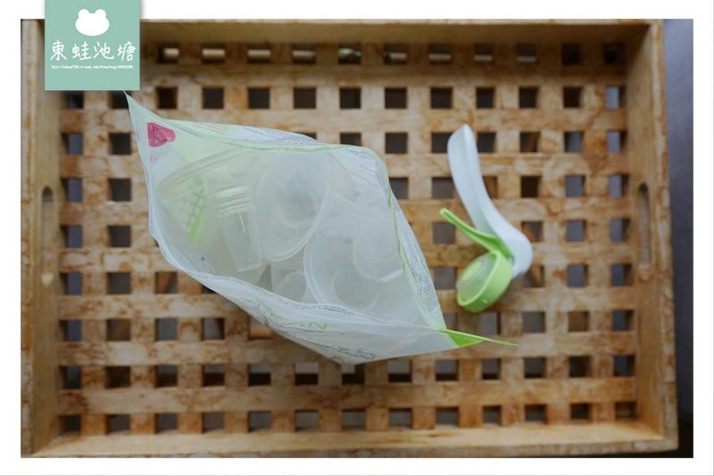 【電動/手動雙用吸乳器推薦】外出擠乳超方便 微波消毒袋超衛生 ARDO安朵 可利哺多段調節高效能電動雙邊吸乳器