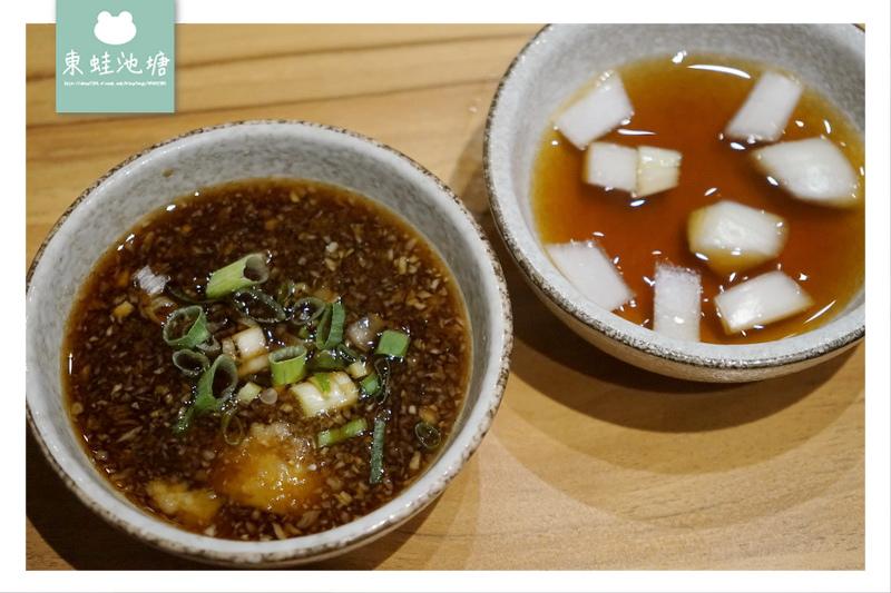 【中壢火鍋】夢幻玫瑰牛奶鍋底 無低消 共鍋不加價 柚精緻鍋物