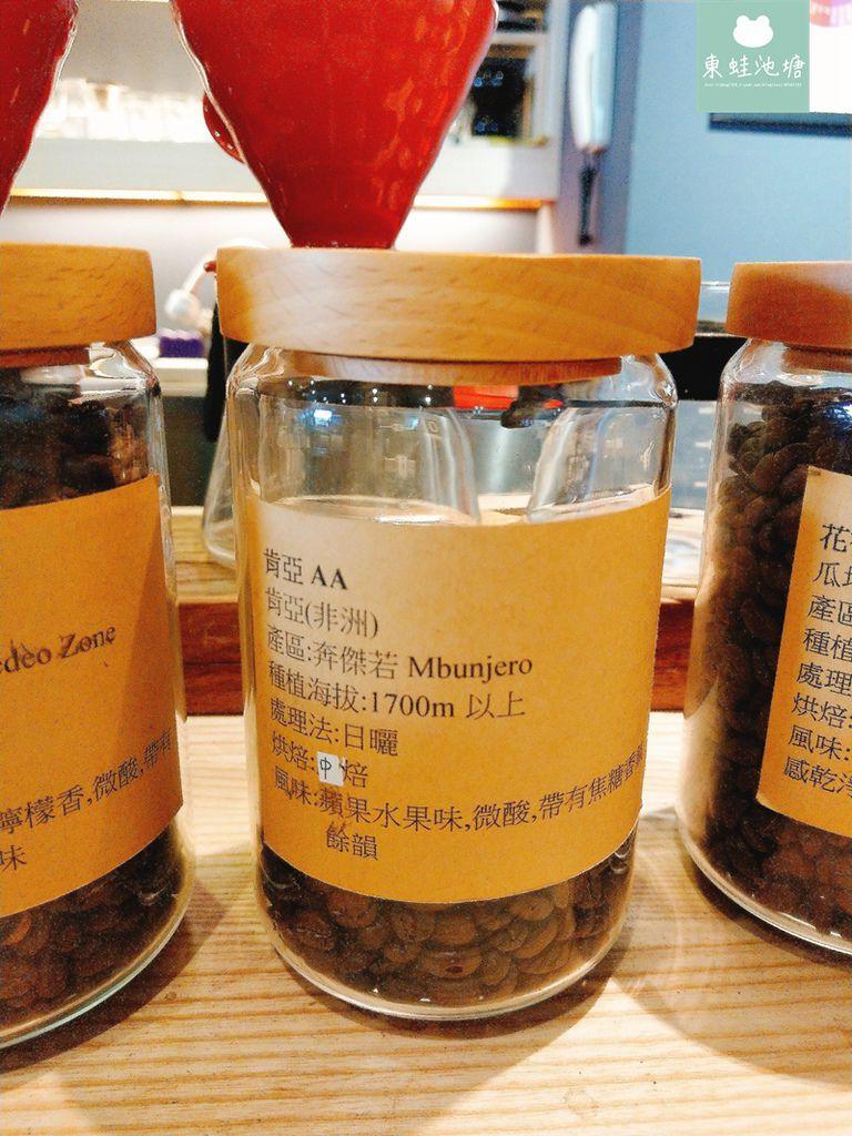 【台中咖啡】2018全新胖達咖啡茶專門店.75元也可以喝到世界好茶 (53).jpg