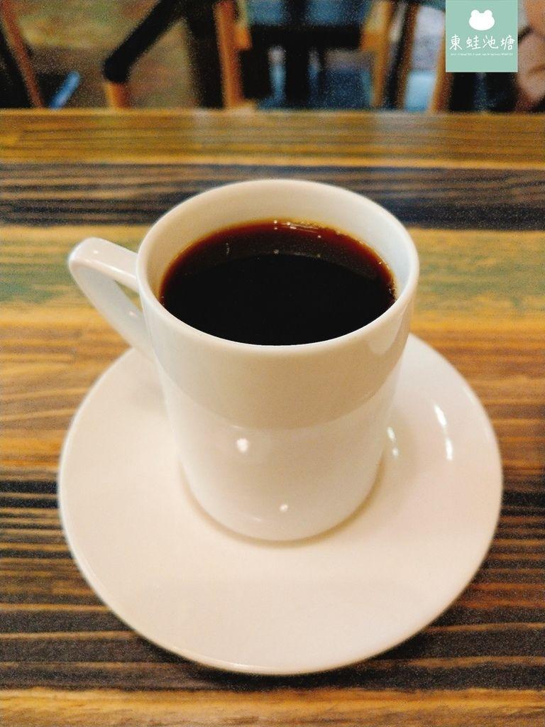 【台中咖啡】2018全新胖達咖啡茶專門店.75元也可以喝到世界好茶 (63).jpg