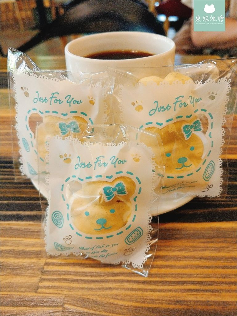 【台中咖啡】2018全新胖達咖啡茶專門店.75元也可以喝到世界好茶 (64).jpg