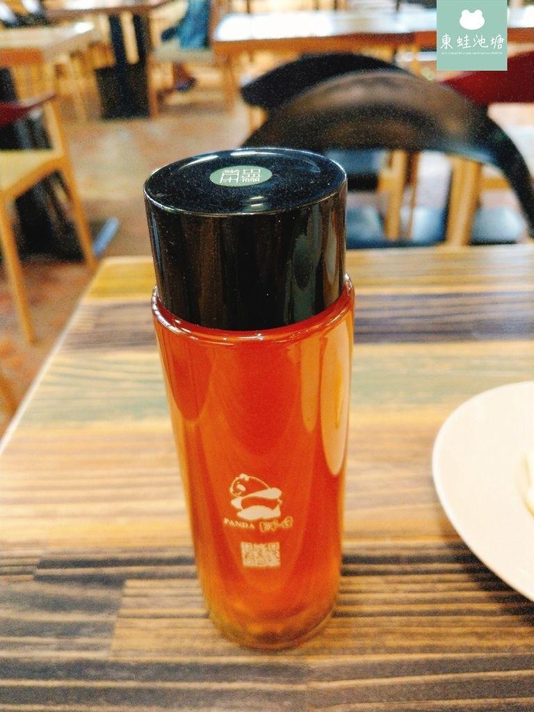 【台中咖啡】2018全新胖達咖啡茶專門店.75元也可以喝到世界好茶 (67).jpg