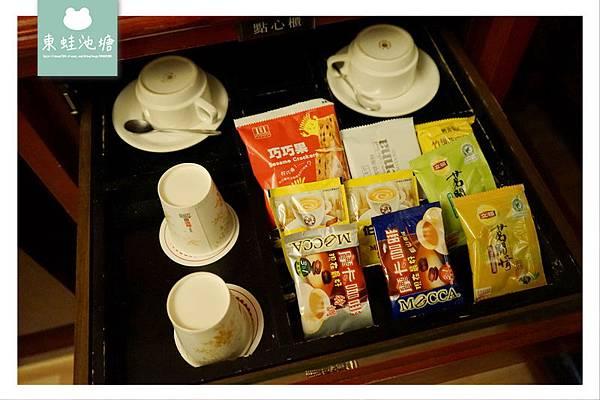 【竹北汽車旅館】休息三小時780元 采舍精品汽車旅館