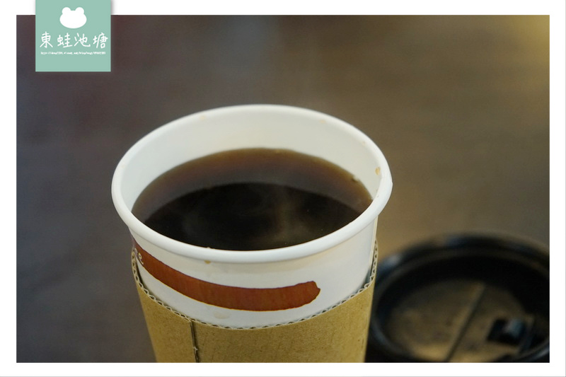 【台北中正區市場美食】南門市場 純手工現泡茶 茶玩