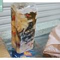 【台北松山區市場美食】龍城市場 台灣銀髮族樂活醫療器材企業社