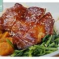 【台北中正區市場美食】東門市場 使用壽司米橄欖油新鮮食材 鱻鮮料理