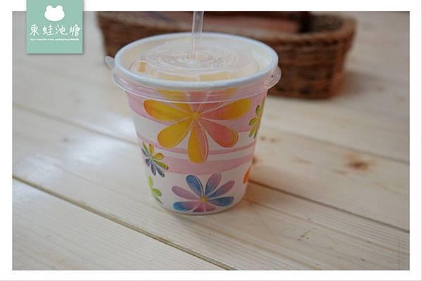 【台北中正區市場美食】東門市場 剝皮現榨果汁 現榨剝皮柳橙