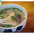【台北大同區市場美食】永樂市場 新鮮魚獲親民價格 漁匠甘霖生魚丼飯專賣店