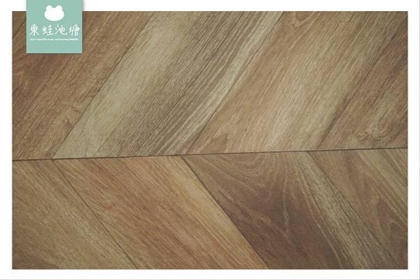 【桃園地板裝修推薦】富銘地板 全台最大的PVC地材廠商 | 商空地板裝潢改造 法國 Tarkett 複合式商用彈性塑膠地板