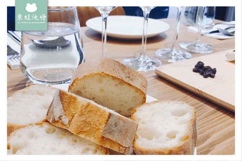 【宜蘭五結烹飪教室推薦】實驗廚房 找尋在地滋味 融合異國美味 開啟不同味蕾