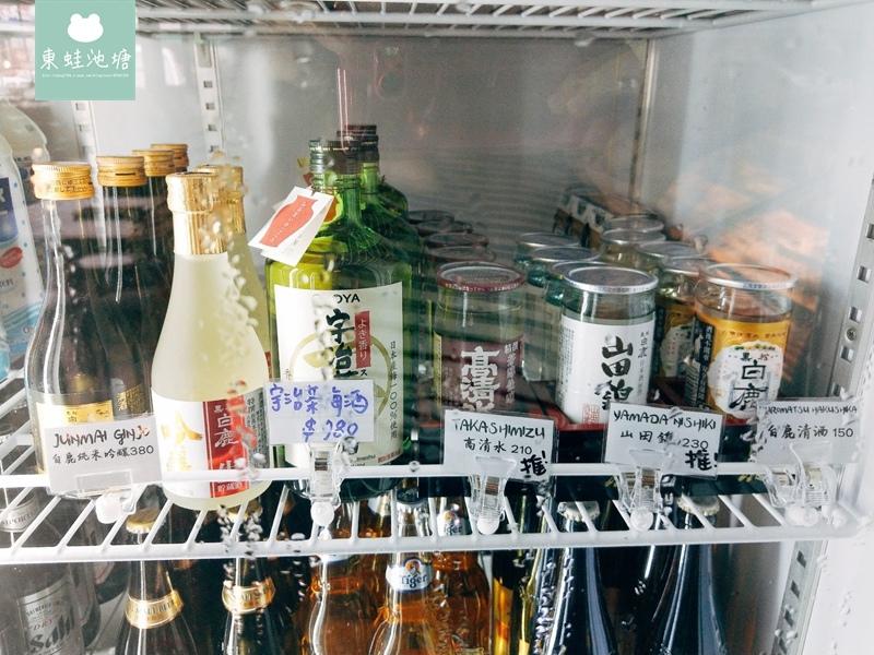 【西屯美食推薦】超平價日式居酒屋-壹柒串燒酒場 (18).jpg