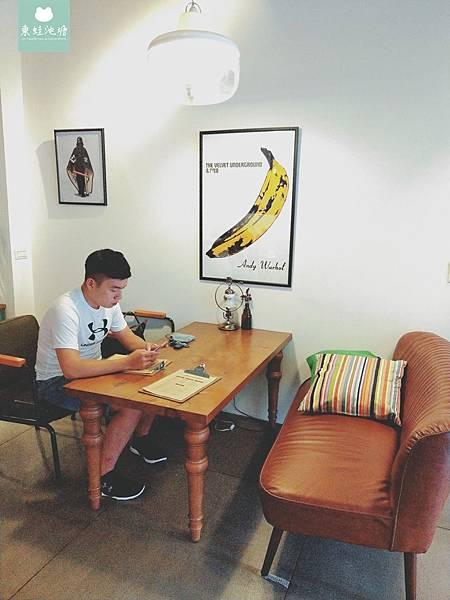 【台中西區咖啡廳推薦】科博館旁的愜意咖啡館.Cupgaze cafe (8).jpg