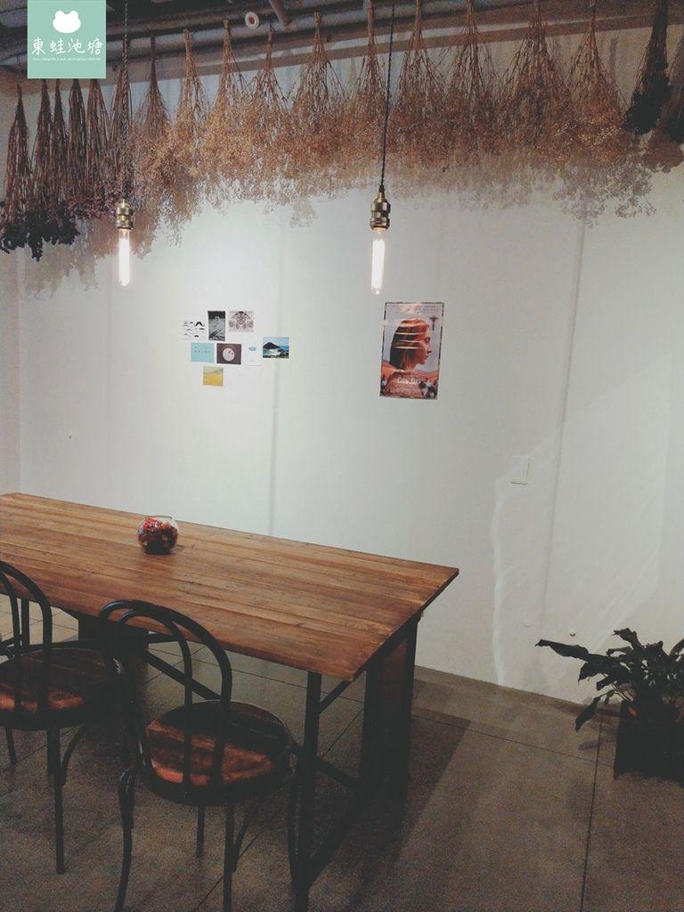 【台中西區咖啡廳推薦】科博館旁的愜意咖啡館.Cupgaze cafe (10).jpg