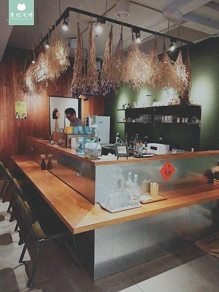 【台中西區咖啡廳推薦】科博館旁的愜意咖啡館.Cupgaze cafe (15).jpg