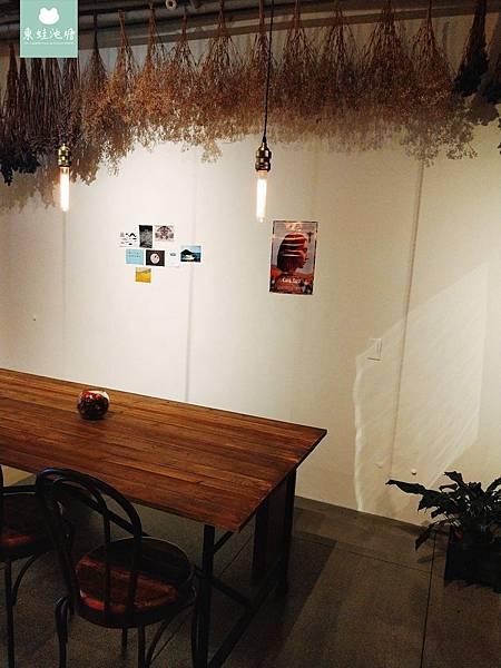 【台中西區咖啡廳推薦】科博館旁的愜意咖啡館.Cupgaze cafe (16).jpg