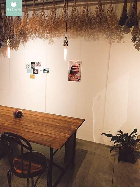 【台中西區咖啡廳推薦】科博館旁的愜意咖啡館.Cupgaze cafe (17).jpg