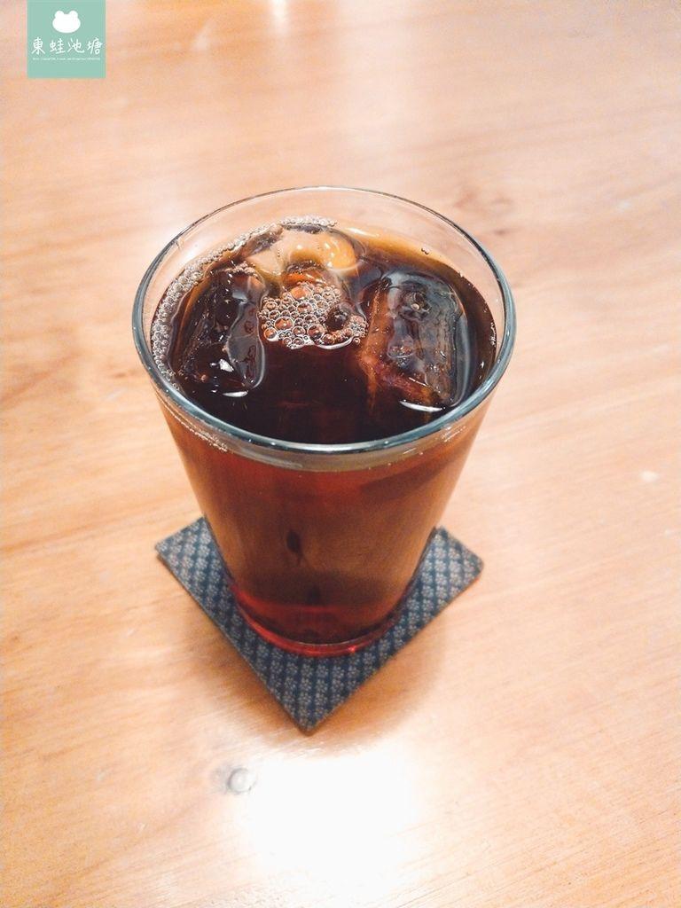 【台中西區咖啡廳推薦】科博館旁的愜意咖啡館.Cupgaze cafe (22).jpg