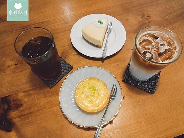 【台中西區咖啡廳推薦】科博館旁的愜意咖啡館.Cupgaze cafe (27).jpg