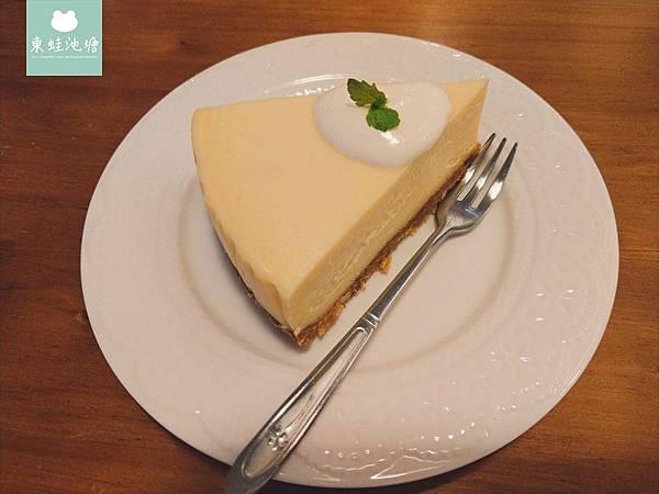 【台中西區咖啡廳推薦】科博館旁的愜意咖啡館.Cupgaze cafe (29).jpg