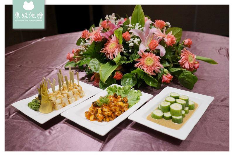 【台中父親節餐廳推薦】北屯區 好運來洲際宴展中心 父親節i88饗宴
