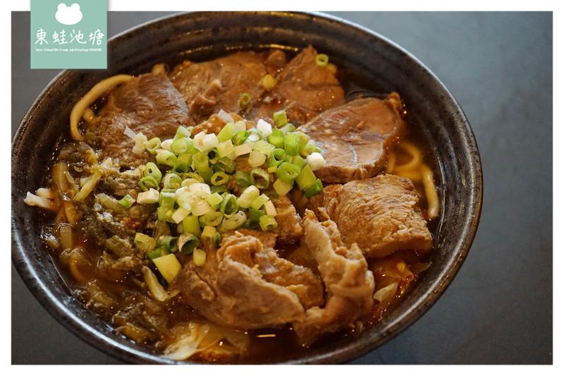 【桃園平鎮多國料理簡餐店】便當店的價格 簡餐店的享受 Kumaの煎炸食代