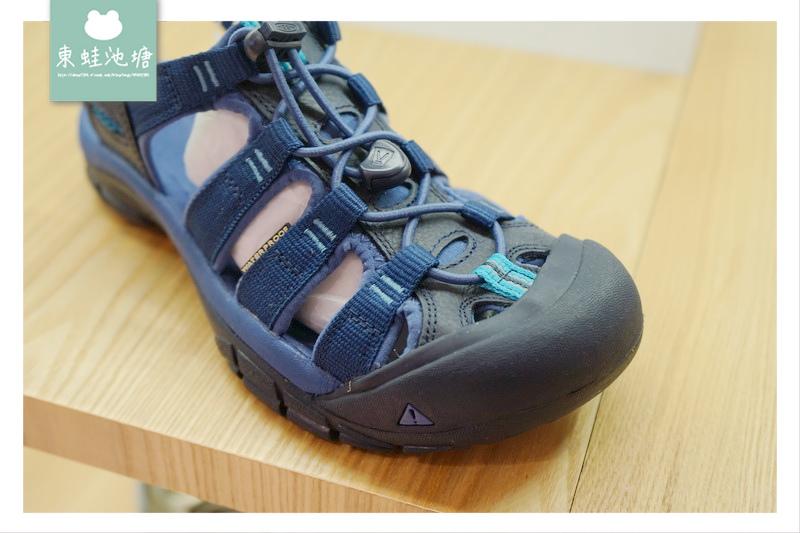 【新竹健康鞋推薦】全台最大健康鞋通路 Keen戶外機能鞋/Joya瑞士健康鞋/OOfos肌力恢復紓壓鞋 Como Store 健康舒適品牌概念館