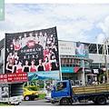 【台灣成人展】2018 TRE 台北國際成人展 地表最強陣容 新北工商展覽中心